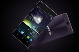 ASUS Zenphone Concept 4
