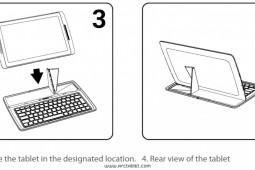 keyboardmanual-1024x547.png