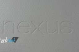 nexus-7-13-imp