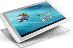 Archos-101XS+Coverboard_ambiance-detached