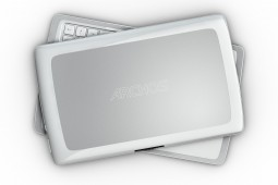 Archos-101XS+Coverboard_opening-Kopie