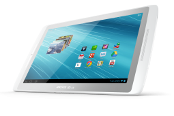 Archos-101XS-ambiance-bottom