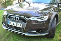 Audi A6 allroad quattro - 03