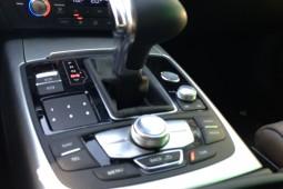 Audi A6 allroad quattro - 35