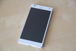 LG Optimus 4X HD - 01