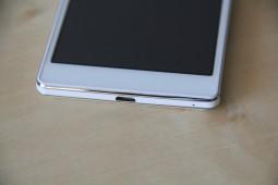 LG Optimus 4X HD - 02
