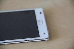 LG Optimus 4X HD - 03