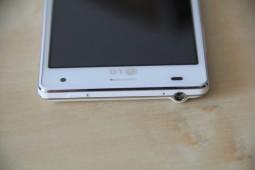 LG Optimus 4X HD - 04