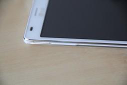 LG Optimus 4X HD - 05