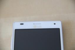 LG Optimus 4X HD - 06