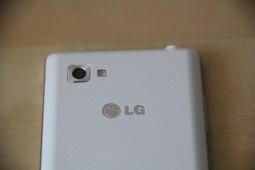 LG Optimus 4X HD - 07