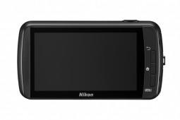 Nikon S800c - 4