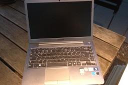 Samsung 535U4C - 02