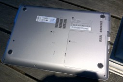 Samsung 535U4C - 13