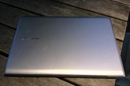 Samsung 535U4C - 15
