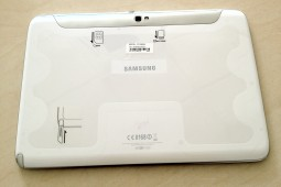 Samsung Galaxy Note 10.1 - 07