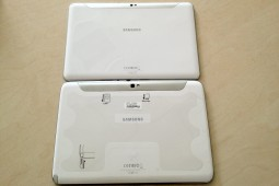 Samsung Galaxy Note 10.1 - 08