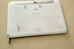 Samsung Galaxy Note 10.1 - 09