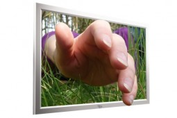 slider-thumb