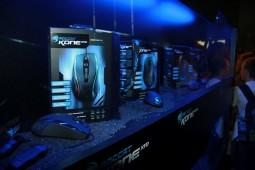 gamescom 2012 - 2
