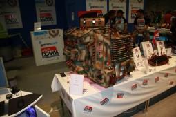 gamescom 2012 - 4