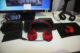 gamescom 2012 - 8