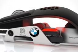 BMW Maus 1