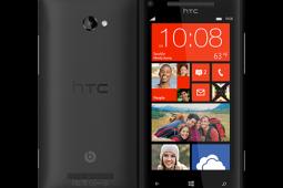 HTC-WP-8X-2V-black
