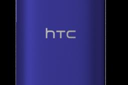 HTC-WP-8X-back-blue