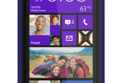 HTC-WP-8X-front-blue