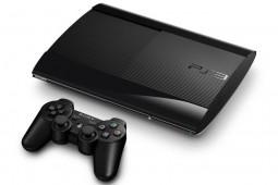 New Sony Playstation 3 - 2