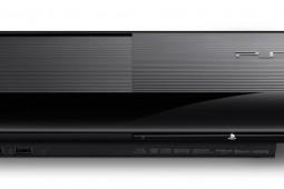 New Sony Playstation 3 - 3