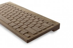 Oree Board Walnut