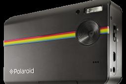 Polaroid Z2300 - 1