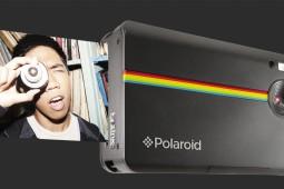 Polaroid Z2300 - 2