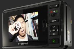 Polaroid Z2300 - 3