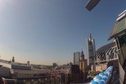 Samsung Mobile Store Frankfurt - 14
