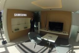 Samsung Mobile Store Frankfurt - 5