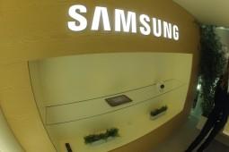 Samsung Mobile Store Frankfurt - 6
