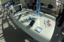 Samsung Mobile Store Frankfurt - 7
