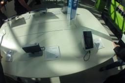 Samsung Mobile Store Frankfurt - 8