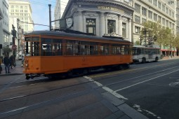 San Francisco - 10