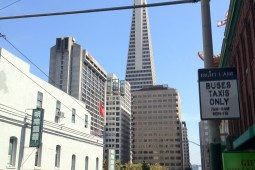 San Francisco - 12