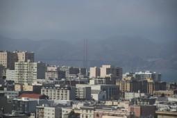 San Francisco - 16
