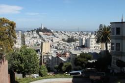 San Francisco - 18