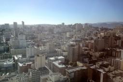 San Francisco - 2