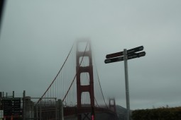 San Francisco - 22