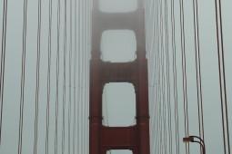 San Francisco - 23