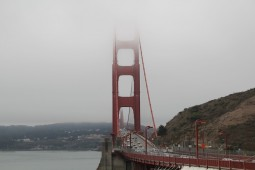 San Francisco - 24