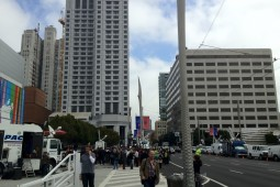 San Francisco - 5